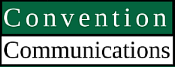 Convention Communications